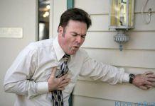 suy hô hấp cấp