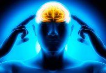 Bệnh thần kinh ngoại biên