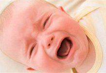 Viêm màng não ở trẻ sơ sinh