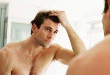 Dị ứng da đầu