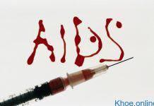 Nguyên nhân nhiễm HIV