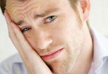 Phân biệt viêm tuyến mang tai và quai bị