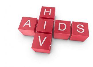 Loại bỏ virus HIV