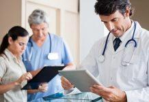 Khám tổng quát bệnh viện Hòa Hảo bao nhiêu tiền