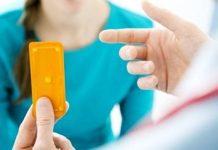 Ra máu sau khi uống thuốc tránh thai khẩn cấp
