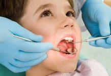 Bệnh răng miệng và mách bạn cách điều trị hiệu quả