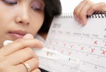 chậm kinh bao nhiêu ngày thì có tim thai?