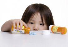 rối loạn tiêu hóa uống thuốc gì