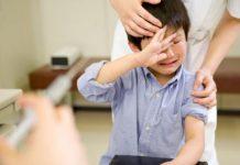 Cắt bao quy đầu và những biến chứng thường gặp