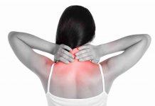 Đau đầu sau gáy chóng mặt có nguy hiểm không?
