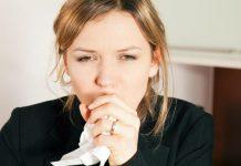 Khó thở là bệnh gì? Cách chữa khó thở hiệu quả