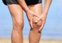 10 chấn thương đầu gối nguy hiểm thường gặp