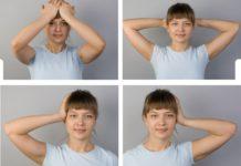 Tổng hợp các bài tập chữa đau vai gáy hiệu quả