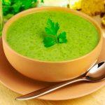 4 Món cháo tốt cho người mắc bệnh thủy đậu