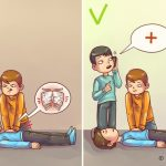 10 kỹ năng sơ cứu cơ bản hầu như ai cũng làm sai