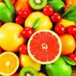 Khi bị quai bị nên ăn hoa quả gì?