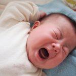 Dấu hiệu nhận biết trẻ sơ sinh bị viêm họng và cách chữa trị