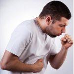Dấu hiệu lao phổi? Nguyên nhân và cách điều trị