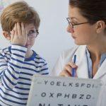 Bệnh viện Mắt Trung Ương Hà Nội – Kinh nghiệm khi thăm khám