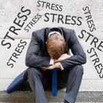 Stress là gì? Nguyên nhân và cách điều trị hiệu quả