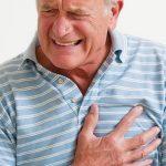 Bệnh tim mạch và những nguyên nhân gây bệnh có thể bạn chưa biết