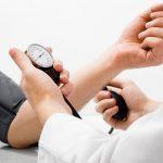 Hạ huyết áp nguyên nhân do đâu?