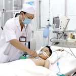 Nhận biết các dấu hiệu viêm não Nhật Bản ở trẻ