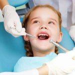 Bệnh cam ở trẻ em và cách phòng ngừa đúng đắn