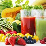 Bệnh trĩ nên ăn gì, kiêng ăn gì?
