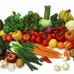 Viêm da cơ địa nên và không nên ăn gì?