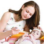 Những bệnh nguy hiểm thường gặp ở trẻ vào mùa hè