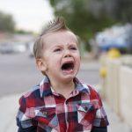 Mọi điều cần biết về bệnh uốn ván ở trẻ nhỏ