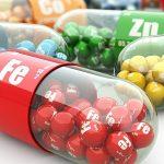 Khi nào cần bổ sung vitamin và khoáng chất bằng thuốc cho trẻ?