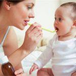 Dùng men tiêu hóa cho trẻ sơ sinh mẹ cần lưu ý điều gì?
