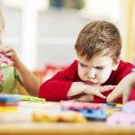 Tỷ lệ trẻ mắc bệnh tăng động ngày càng nhiều