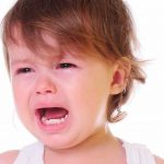 Bệnh quai bị ở trẻ em nguy hiểm như thế nào?