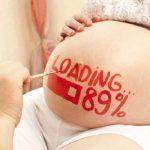Sinh mổ và những điều các bà mẹ cần nắm rõ