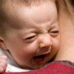 Trẻ bị ho mẹ nên lưu ý những gì?