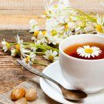 Cách giảm đau họng không cần đến thuốc