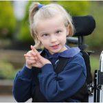 Trẻ bại não thể co cứng - Cách điều trị và phòng ngừa