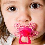 Tại sao trẻ có tật nghiến răng ?
