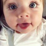 Khô mắt và những biến chứng nguy hiểm