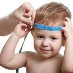 Bệnh não úng thủy ở trẻ nhỏ nguy hiểm như thế nào?