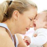 Viêm màng não mủ ở trẻ em - Các triệu chứng và cách phòng tránh