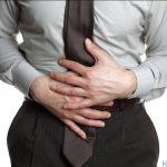 Viêm dạ dày HP nguy hiểm như thế nào?