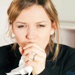 Xơ phổi - Căn bệnh nguy hiểm nên lưu ý