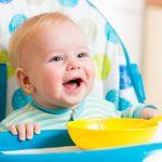 Mẹ nên làm gì khi thấy dấu hiệu dị ứng hải sản ở trẻ?