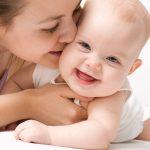 Mọi điều cần biết về biểu hiện chàm sữa ở trẻ sơ sinh
