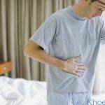Dấu hiệu nhận biết viêm đường tiết niệu nam giới và cách điều trị