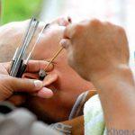 Bệnh viêm tai giữa có mủ nguy hiểm như thế nào?